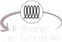 Ultra Turbo Induction
